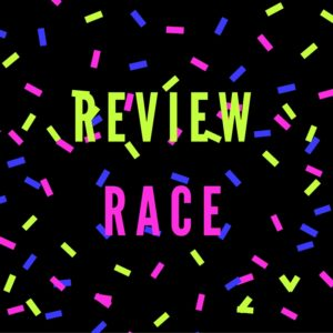 reviewrace